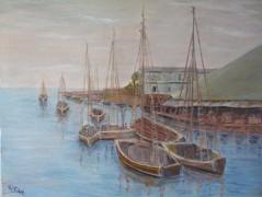Boats>