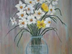 Narcissus>