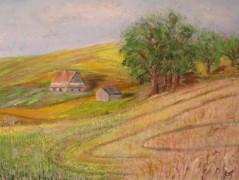 The Barn>
