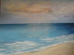 Seascape >